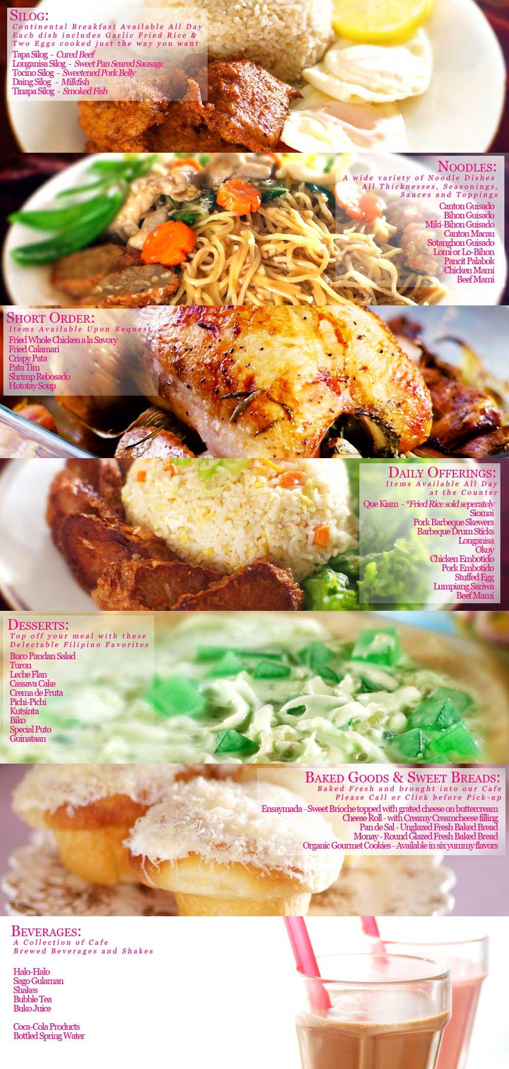 Receta guisado de puerco en chile rojo receta de pollo - Guiso de carne de cerdo ...